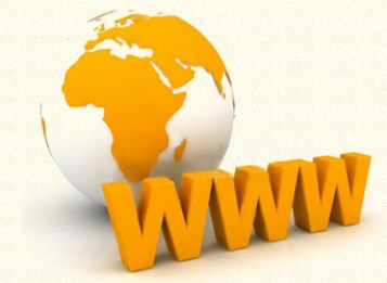 mapa-web-construye tu web
