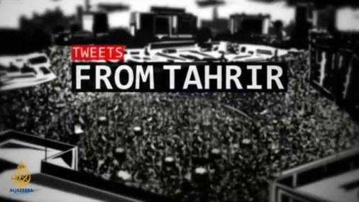 tweets-tahir-descubriendo Twitter