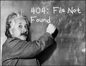404-not-found-Introducción al SEO