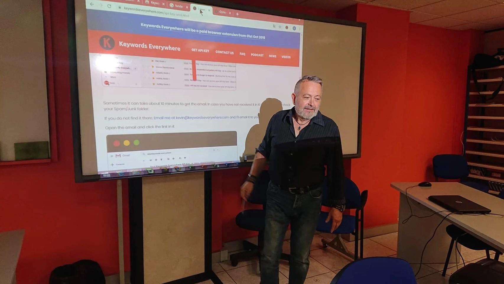 Diseño web y seo en Reus, Tarragona y provincia