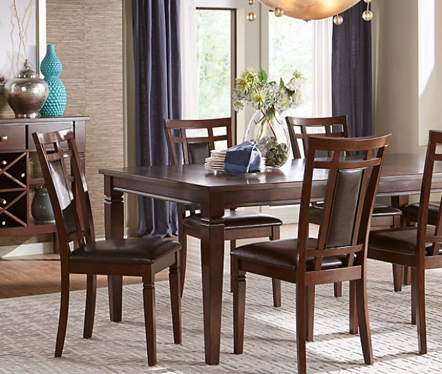 Image Result For Dining Room Furniture Sets