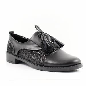 Pantofi talpa joasa