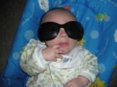 baby-onassis