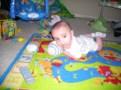 football-baby-1-on-play-rug1