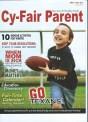 julian-goes-texan-january-2012-football-edition-of-cy-fair-parent-magazine-almost-6-years-old-kindergarten