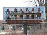 carver-county-corruption-billboard