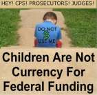 kids-cps-kidnappings