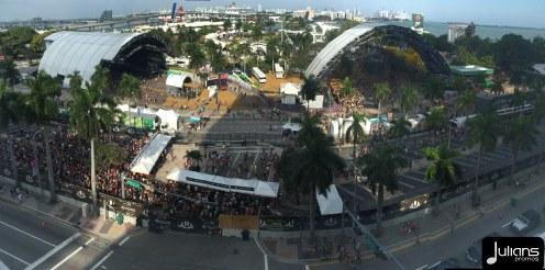 2015 Ultra Music Festival (06)