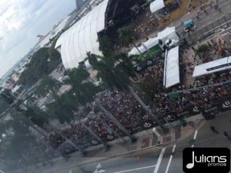 2015 Ultra Music Festival (07)