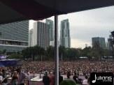 2015 Ultra Music Festival (13)