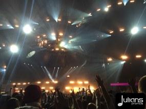 2015 Ultra Music Festival (18)