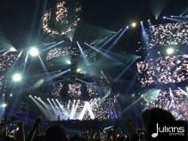 2015 Ultra Music Festival (19)