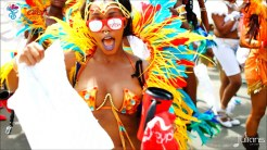 2015 Bahamas Junkanoo Carnival Highlights (10)