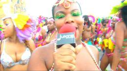 2013 Miami Carnival (01)