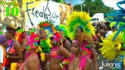 2013 Miami Carnival (05)