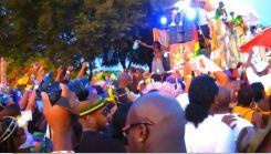 2013 Miami Carnival (09)