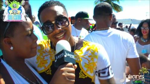 2013 Shine Miami Carnival (08)
