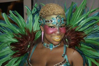 2013 West Indian Day Carnival (Julianspromos) (01)