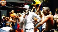 2014 Fire Fete - Toronto Carnival (Julianspromos) (08)