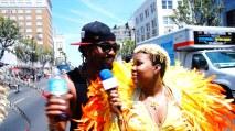 2014 Hollywood Carnival (Julianspromos) (25)