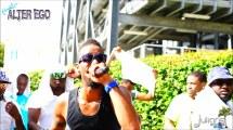 2014 Miami Carnival (10)
