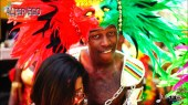 2014 Miami Carnival (13)