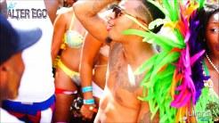 2014 Miami Carnival (19)