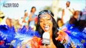 2014 Miami Carnival (22)