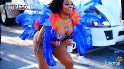 2014 Miami Carnival (28)