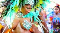 2014 Miami Carnival (33)