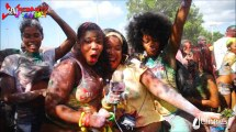 2014 Miami Carnival Jouvert (Julianspromos) (02)