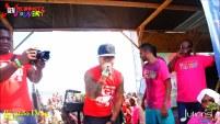 2014 Miami Carnival Jouvert (Julianspromos) (05)
