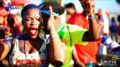 2014 Miami Carnival Jouvert (Julianspromos) (07)