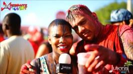 2014 Miami Carnival Jouvert (Julianspromos) (10)