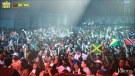 2014 Toronto Carnival Main Event (Julianspromos) (02)