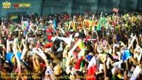 2014 Toronto Carnival Main Event (Julianspromos) (04)