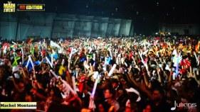 2014 Toronto Carnival Main Event (Julianspromos) (07)