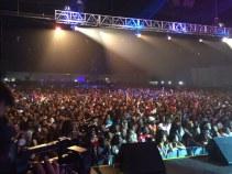 2014 Toronto Carnival Main Event (Julianspromos) (13)
