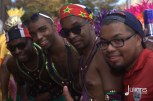 2014 West Indian Day Carnival (Julianspromos) (01)