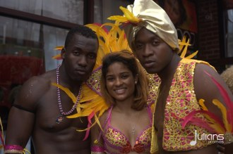 2014 West Indian Day Carnival (Julianspromos) (03)