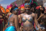 2014 West Indian Day Carnival (Julianspromos) (07)