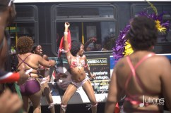 2014 West Indian Day Carnival (Julianspromos) (09)
