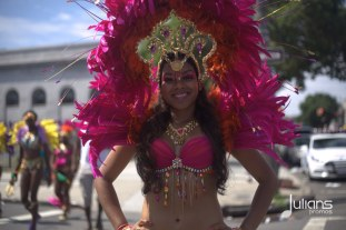2014 West Indian Day Carnival (Julianspromos) (11)