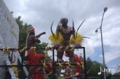 2014 West Indian Day Carnival (Julianspromos) (17)