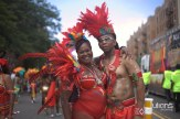 2014 West Indian Day Carnival (Julianspromos) (24)