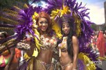 2014 West Indian Day Carnival (Julianspromos) (26)