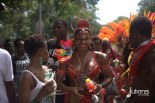 2014 West Indian Day Carnival (Julianspromos) (29)