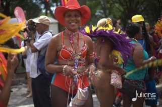 2014 West Indian Day Carnival (Julianspromos) (37)