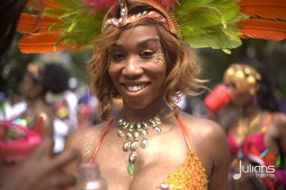 2014 West Indian Day Carnival (Julianspromos) (49)