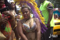 2014 West Indian Day Carnival (Julianspromos) (50)